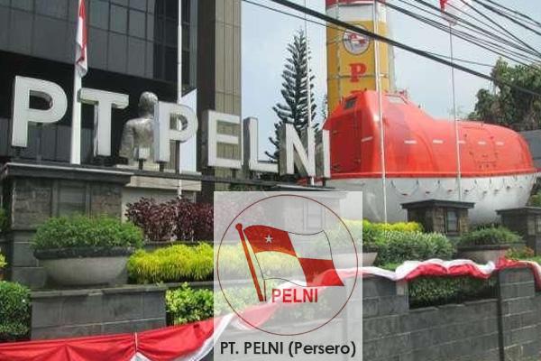 Lowongan Kerja BUMN PT PELNI (Persero)