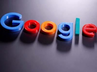 جوجل, صحة, رياضة, كورونا, فايروس كورونا, كوفيد