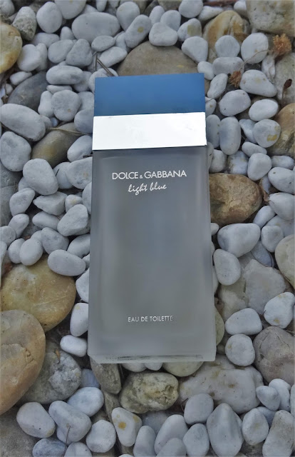 Dolce & Gabbana - Light Blue - Eau de Toilette