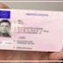 اسئلة اختبار شهادة السواقة السويدية باللغة العربية لراغبين بتخضير التيوري حسب النظام الجديد 2018