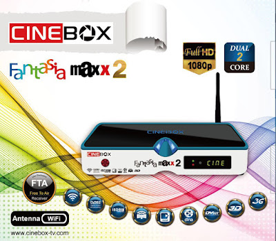atualização - NOVA ATUALIZAÇÃO DA MARCA CINEBOX CINEBOX%2BFANTASIA%2BMAXX2