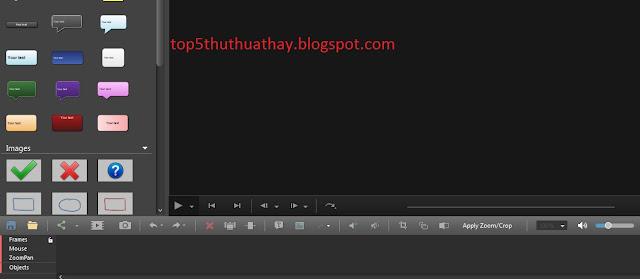 BB FlashBack Pro 5-phan-mem-chinh-sua-video-chuyen-nghiep