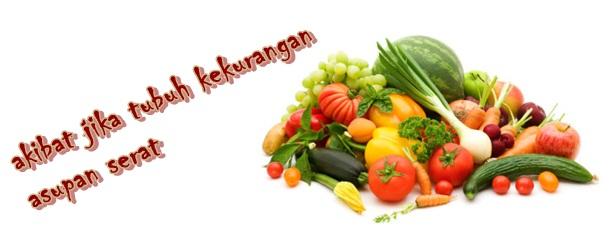 9 Buah dan Sayur Yang Memiliki Kandungan Serat Yang Tinggi