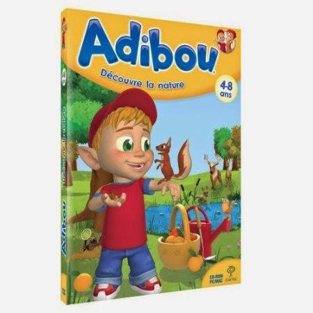 adibou crack