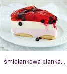 https://www.mniam-mniam.com.pl/2018/01/smietankowa-pianka.html