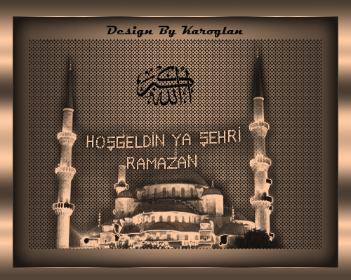 [Resim: hosgeldin-ramazan-13.png]