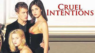 Cruel Intentions 1999 Hindi Dubbed Dual Audio Download 480p BluRay 300mb
