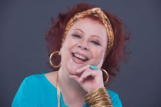 http://vnoticia.com.br/noticia/3699-morre-no-rio-de-janeiro-aos-72-anos-a-cantora-beth-carvalho