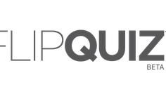 Free Technology for Teachers: FlipQuiz Offers an Easy Way