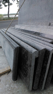 Ahli Pasang Marmer Granit Sumatra Selatan