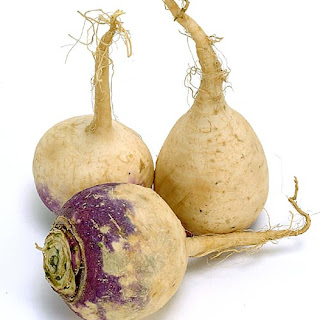 Rutabaga Nutritional info & Health Benefits