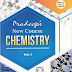PRADEEP'S NEW COURSE CHEMISTRY 12TH CLASS