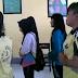 Masih Ingat Video Pelajar SMA Yang Mempermainkan Shalat?? Inilah Nasib Mereka Yang Menghina Islam