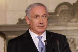 Haaretz: Cancellation of the African-Israeli summit is a huge blow to Netanyahu