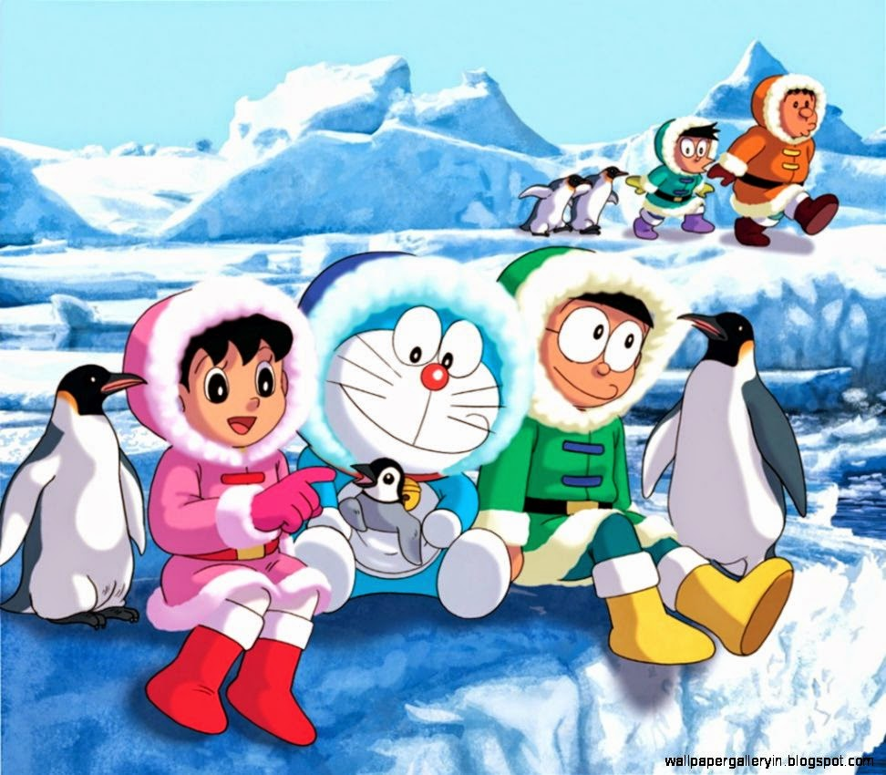 doraemon hd wallpapers iphone android linux mac windows