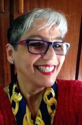 Unibes Cultural lança Janelas para o Conhecimento 2018
