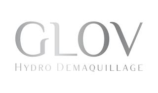 www.glov.co