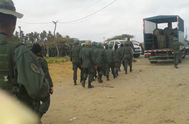 tres-militares-heridos-en-represalia-guajira