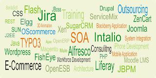 Liferay Portal 6 Enterprise Intranets Pdf