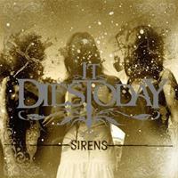 [2007] - Sirens