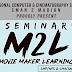 Materi Seminar M2L