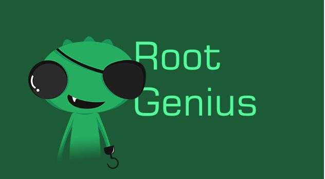 Download Root Genius Mobile APK (Versi Terbaru)