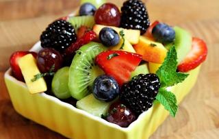 Diabetes can still consume sugar sweetness