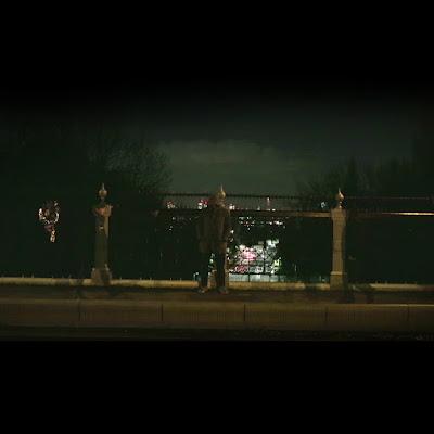 SPC ECO Unveil 'Under My Skin' EP