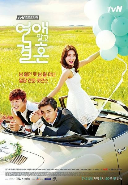 marriage not dating 16 As others have said, just being in the relationship is not illegal anywhere in the  us  your relation to love only,getting engaged and marriage is not in counts)   you would be much better off dating someone closer in age to you and she.