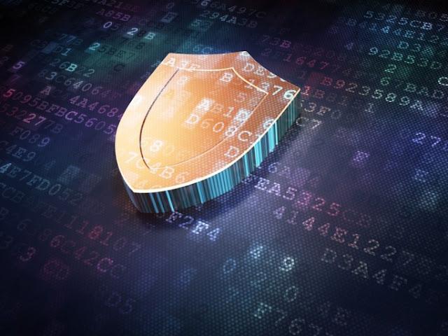 Las 5 clases de 'ransomware' más destacadas