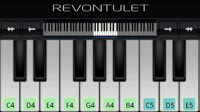Free Download Perfect Piano 6.7.8 APK for Android