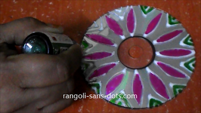Cd-craft-for-Diwali-1610af.jpg
