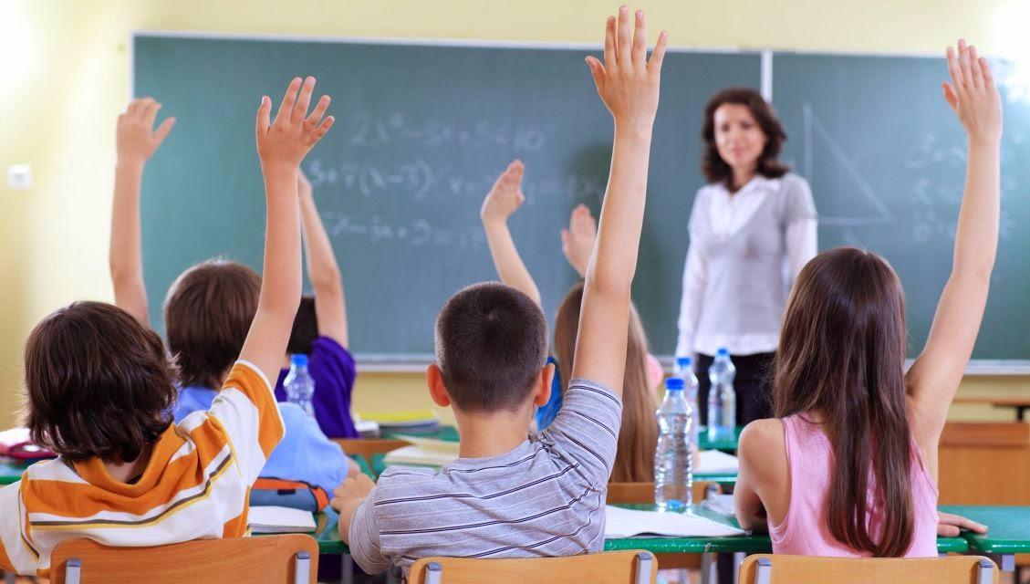 Derecho a impartir docencia libre