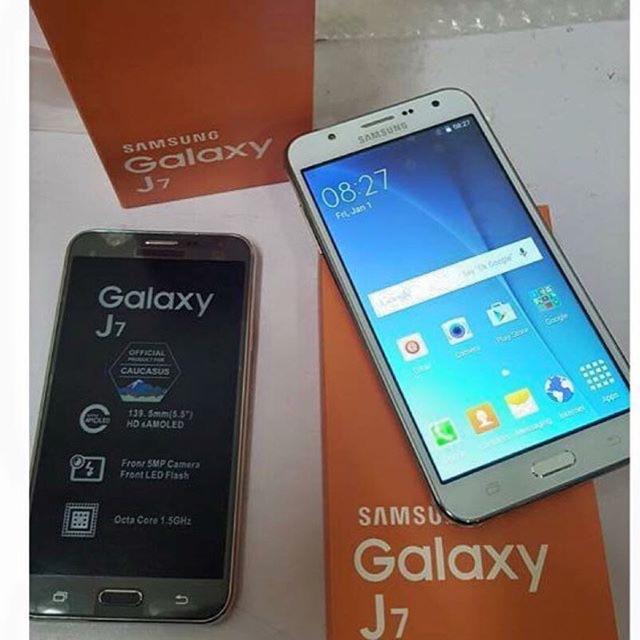 Samsung mt6582