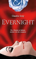 http://lecturesetoilees.blogspot.fr/2015/12/chronique-evernight-tome-1.html