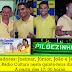 Pilõezinhos: Nesta quinta-feira dia (27), na Rádio Cultura de Guarabira