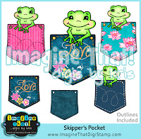 http://www.imaginethatdigistamp.com/store/p68/Skipper%27s_Pocket.html