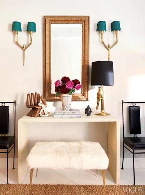 http://nateberkus.com/interiors/manhattan-duplex/