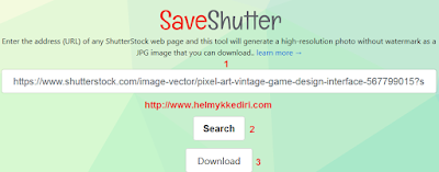 Download Gambar Gratis diShutterstock1