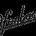 [News] Ofenbach lança EP com sucessos da carreira com cinco faixa inéditas