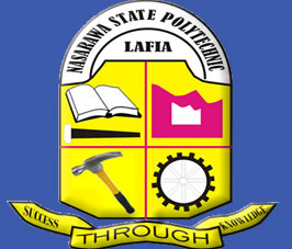 Nasarawa State Poly, Lafia ND [Part-Time] 2017/18 Admission Form
