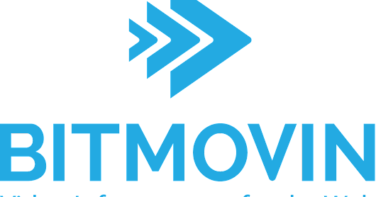 Open Positions at Bitmovin