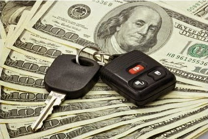 Two Payment Options for Used Cars