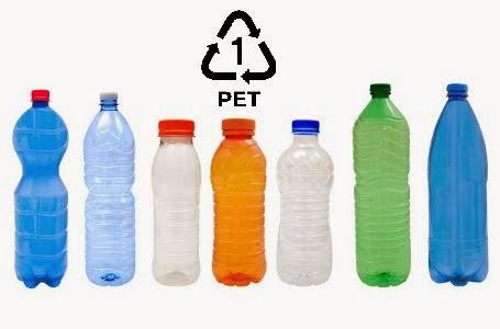 Kenali 7 Jenis Kemasan Plastik yang Aman untuk Makanan Ini