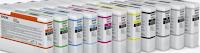 EPSON SURECOLOR SC-P5000 STD Cartridge Review