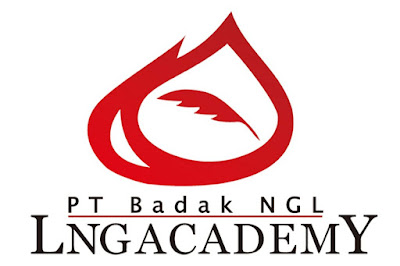 Pendaftaran Beasiswa Penuh LNG Academy Khusus Lulusan SMA/Sederajat
