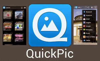 QuickPic v3 4 9 1 Full APK