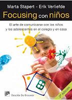https://www.edesclee.com/tematicas/crecimiento-personal/focusing-con-ninos-el-arte-de-comunicarse-con-los-ninos-y-los-adolescentes-en-el-colegio-y-en-casa-detail