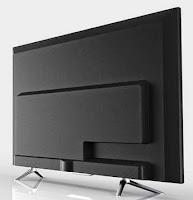 Harga TV LED Changhong 40D1000 40 Inch Full HD