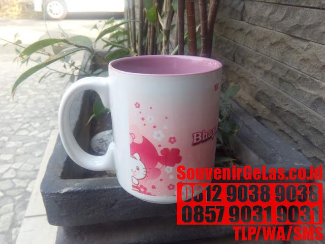 SUPPLIER OF MUGS IN MANILA BOGOR